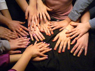 group-hands-pic